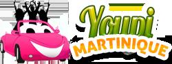 Blog Youpi-Martinique
